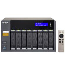 QNAP TS-853A 4GB 8-Bay Professional Grade Network Attached Storage